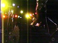 20030330_19