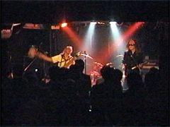 20030514_01