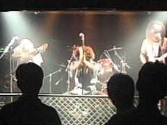 20030615_08