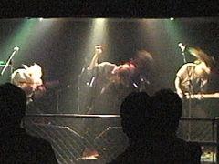 20030615_19