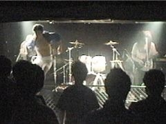 20030914_13