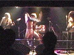 20030914_18