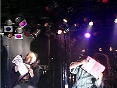 20031214_06