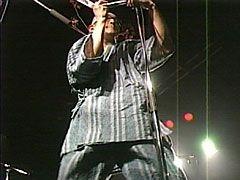 20040530_06