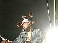 20040530_07
