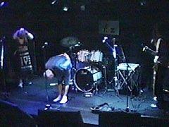 20040530_24