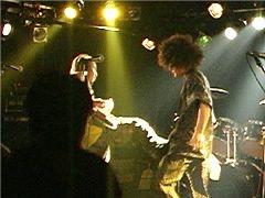 20040717_12
