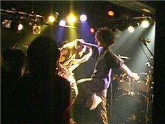 20040717_13
