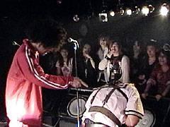 20040912_06