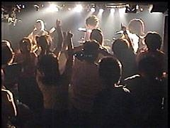 20040912_17