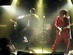 20041024_18