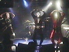 20041024_24