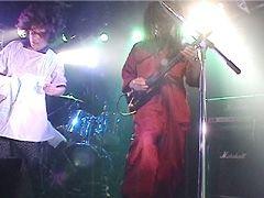 20050123_11