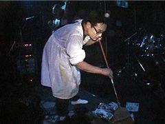 20050123_30