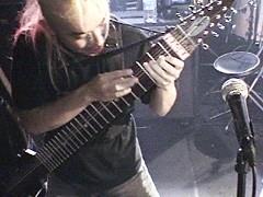 20050626_23