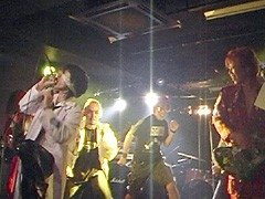 20050626_39