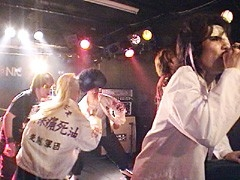 20050626_41