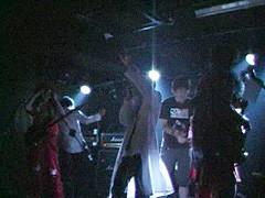 20050626_43