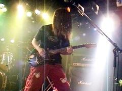 20051204_02