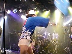 20051204_14
