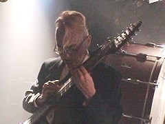 20060527_11
