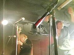 20060527_13