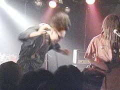 20060527_14
