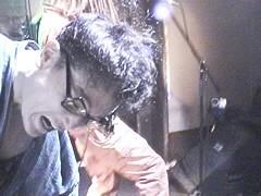 20060527_28