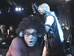 20061125_09