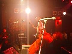 20061125_13