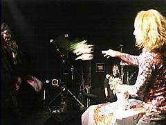20071125_10