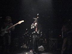20071125_15