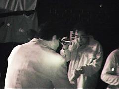 20080420_03