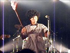 20080629_01
