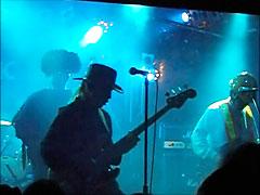 20081012_01
