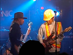 20081012_04